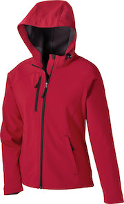tl_files/sites/cs/resources/images/2013JacketOrder/WomensJacketRed.jpg