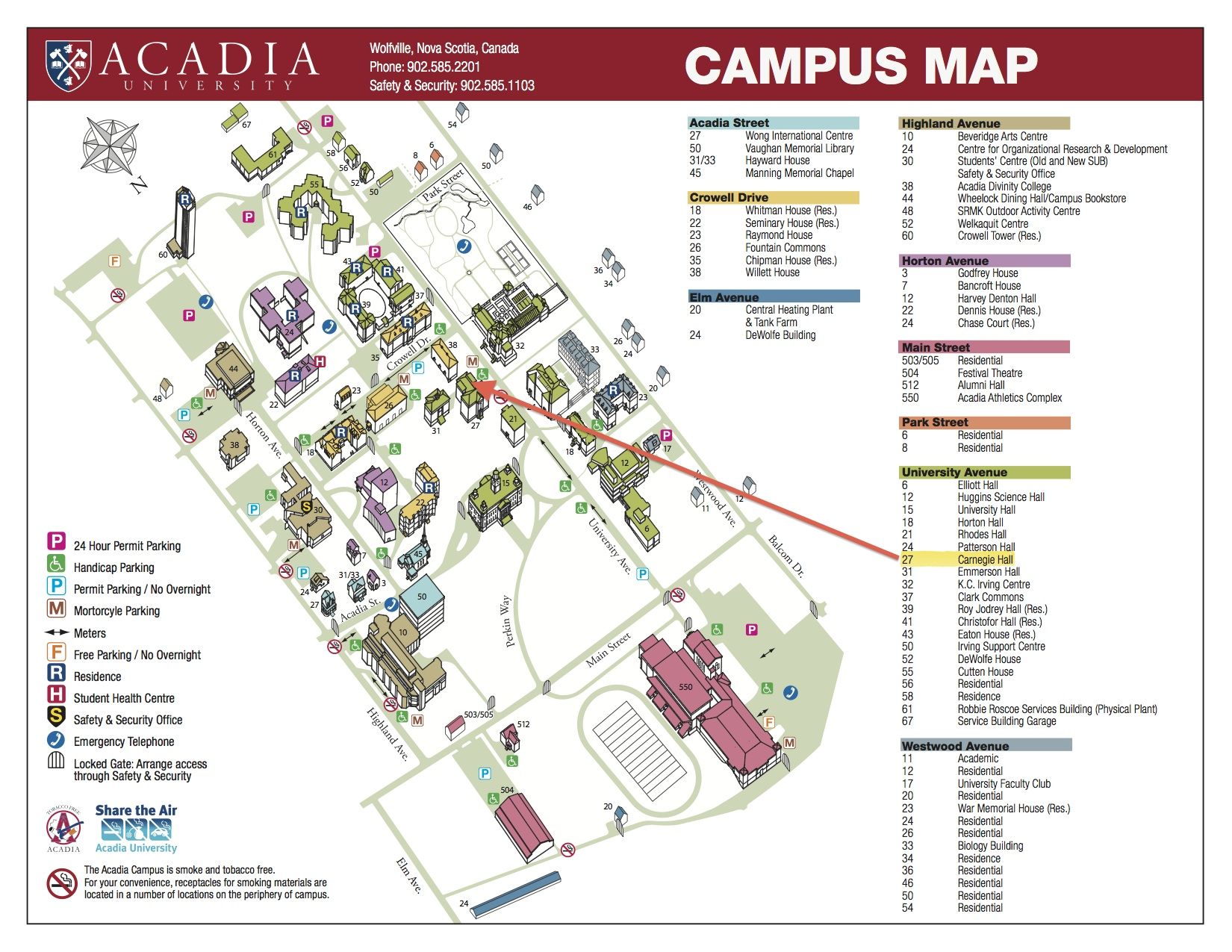 tl_files/sites/cs/resources/images/2014-06-23 Campus Map.jpg
