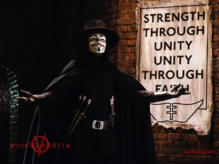 tl_files/sites/cs/resources/images/3342575-v-for-vendetta-wallpaper-v-for-vendetta-5083134-1024-768.jpg