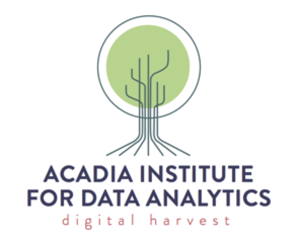 AIDA Workshop: Cloud-based Analytics Overview and Tutorial